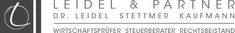 leidl_logo