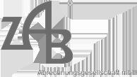 zab_logo