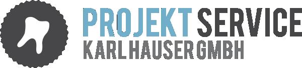 projekt-service-logo